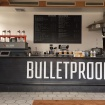 Bulletproof Coffee Is Coming To The Arts District