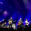 Videos: The Eagles Honor Glenn Frey, Fleetwood Mac Break Out The Hits At Dodger Stadium