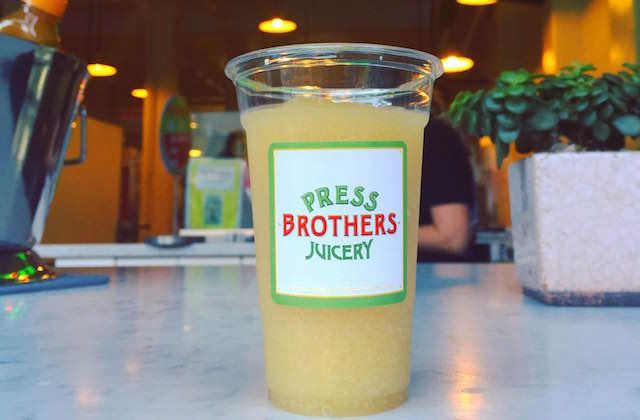 Press_Brothers_Juicery_Jessica Hamlin.jpg