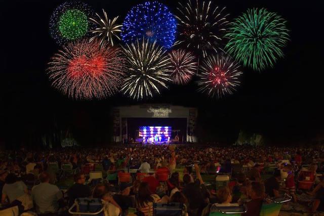 starlight-bowl-fireworks.jpg
