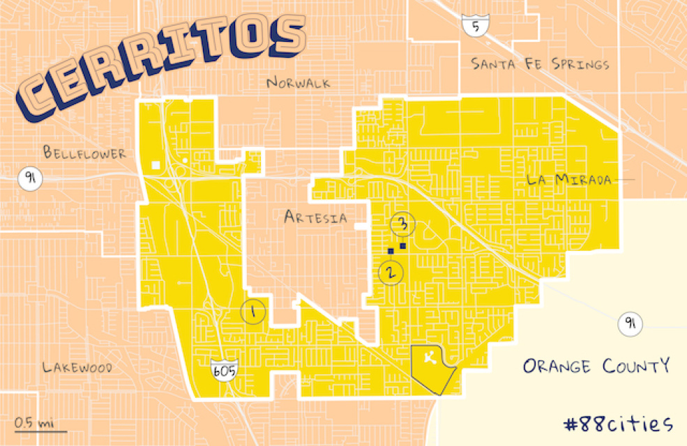 la_cities_cerritos_v4_2000x1300.jpg