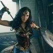 Wonder Woman Sequel, Flashpoint & More Superhero Movies Confirmed At Comic-Con
