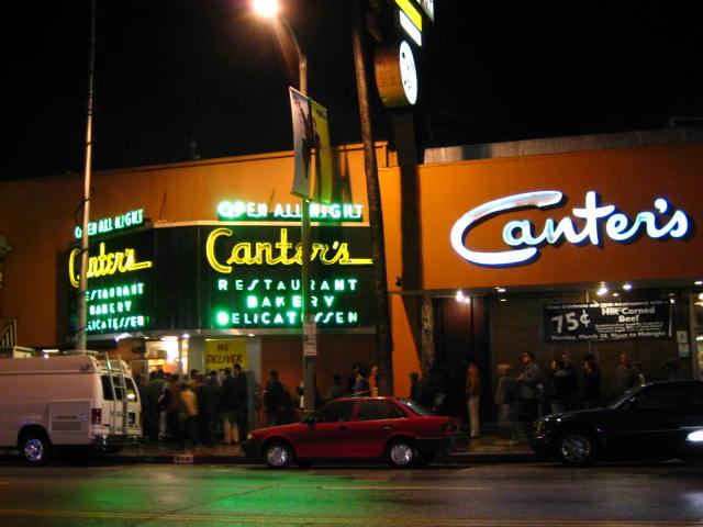 canters2006ann.jpg
