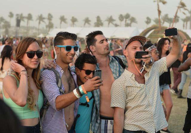 coachella_festival.jpg