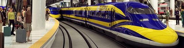 high-speed-rail-california-stimulus.jpg