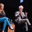 Christina Hendricks And John Slattery Team Up With 'Mad Men' Creator For New Amazon Series