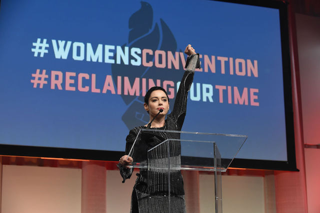 rosemcgowan_womensconvention.jpg