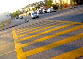 noho-crosswalk-light.jpg