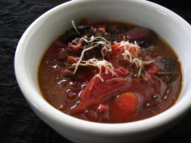 roasted-winter-soup.jpg