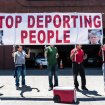 Immigrant Rights Activists To Rally In Support Of TPS Protections On Saturday
