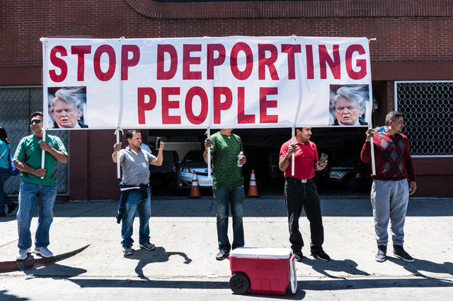 stopdeportingpeople.jpeg