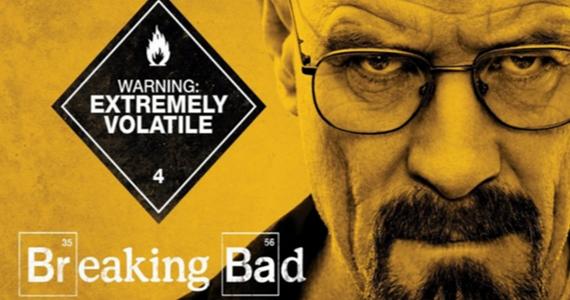 Cranston-Breaking-Bad-Season-4-AMC.jpg