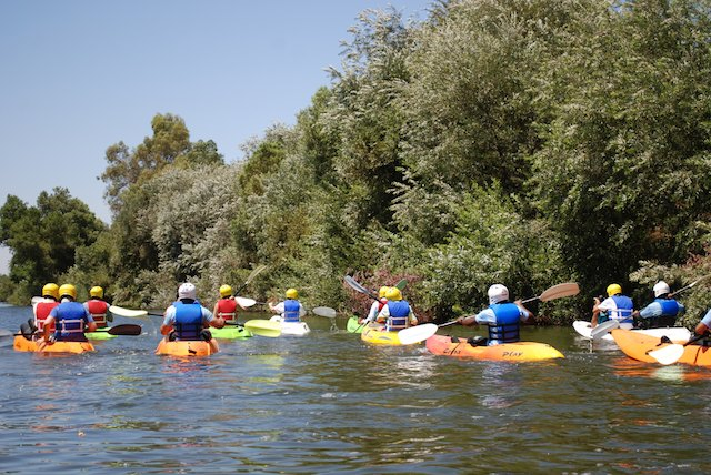 kayaking-la-river-william-preston-bowling.jpg