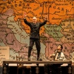 'Archduke' Is A Comedy That Explores The Paths To War