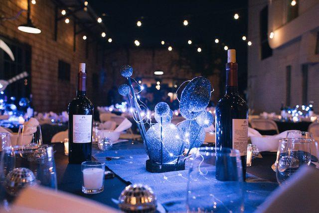 disco_dining_club.jpg