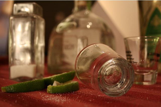 tequila-evidence.jpg