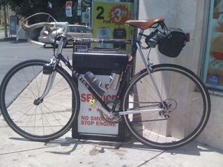 Bike_stolen(2).jpg