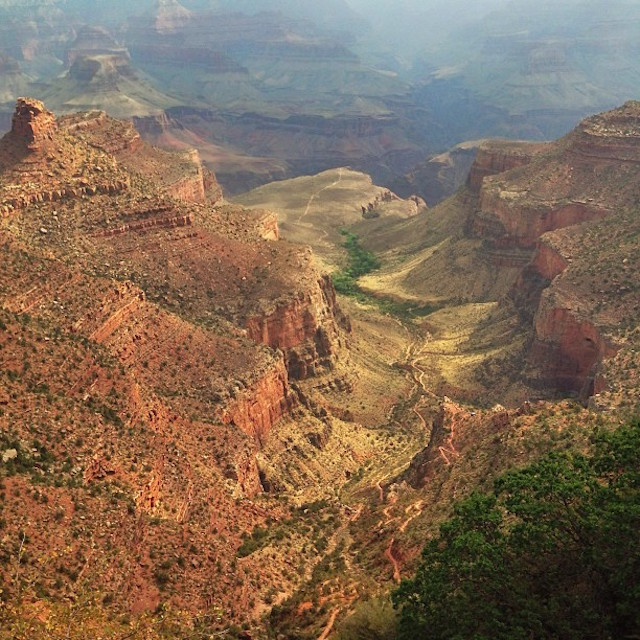 grand-canyon2-jst.jpg