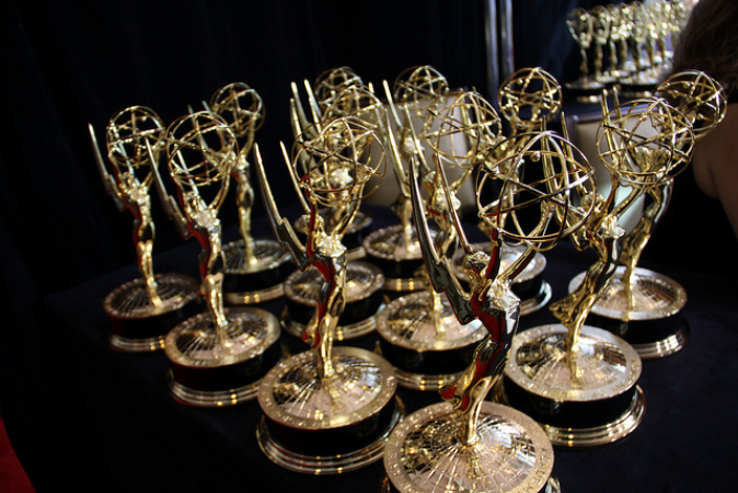 What It Takes To Win An Emmy Nomination, From 5 People Who Have One (Or More)