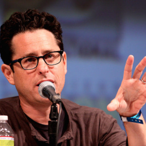 J.J. Abrams To Direct And Co-Write 'Star Wars: Episode IX'