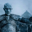 Game Of Thrones Teaser For Next Two Episodes Unveiled At Comic-Con