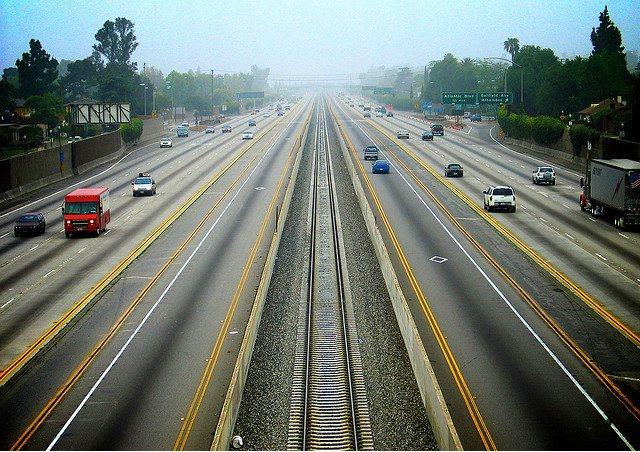 60-freeway.jpg