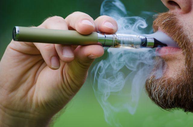 ecigarette.jpg
