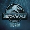 Jurassic World Ride Roars (Back) To Life This Summer At Universal Studios Hollywood