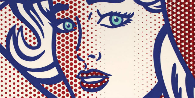 pop-exhibition-Lichtenstein.jpg