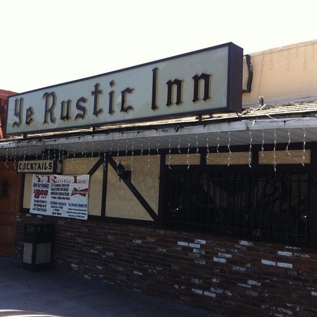 ye-rustic-inn.jpg