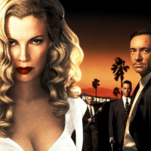 On The QT And Very Hush-Hush: CBS Developing An 'L.A. Confidential' TV Show