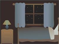 bedroom-window.jpg