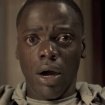 UCLA Now Offers A 'Get Out'-Inspired Class On Racism And The 'Black Horror Aesthetic'