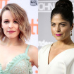 Selma Blair, Rachel McAdams Accuse James Toback Of Sexual Harassment
