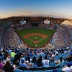 Couple Sues Dodgers Over 2015 Altercation That Involved Alleged Member Of The 'Lunada Bay Boys'