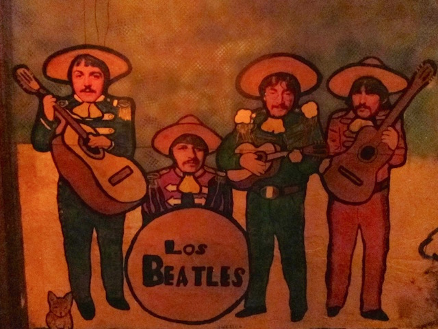 los-beatles.jpg