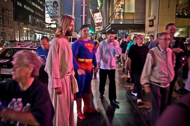 superman-hwd-blvd.jpg