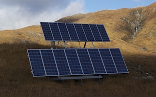 solar-project-socal.jpg