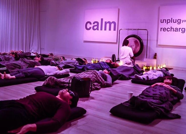 Unplug-Meditation-750x540.jpg