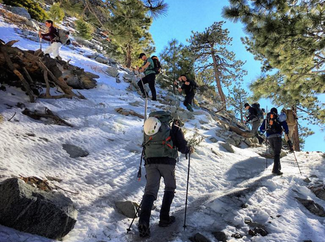 rei-winter-skills-classes-southern-california.png