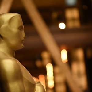 Here Are All The 2019 Academy Award Nominations