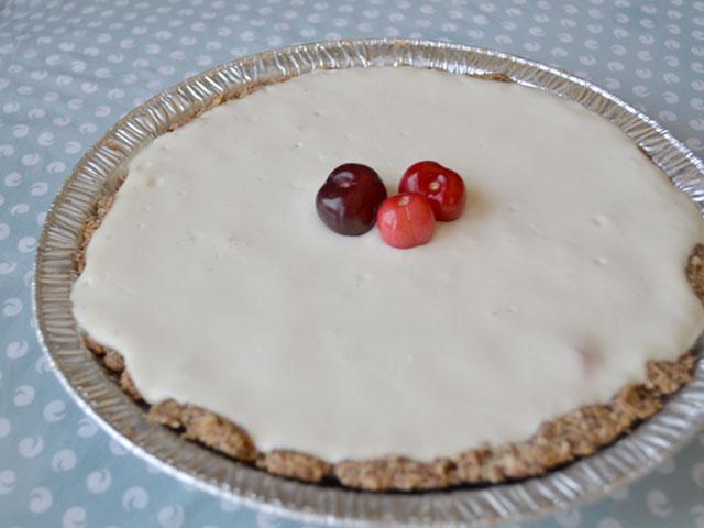 hp_cherry_cottage_cheesecake.jpg