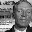 How Upton Sinclair's 1923 Arrest For Reading The Bill Of Rights Led To The Founding Of The ACLU SoCal