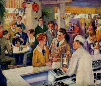 sodafountainimages1950s.jpg