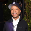HBO And Russell Simmons To Recall 'Def Comedy Jam' In New Series