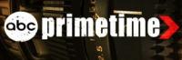 logo_primetime_mn.jpg
