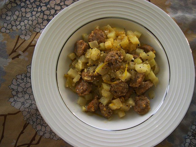 kohlrabi-sausage-lemon.jpg