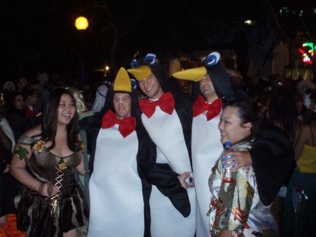 Penguins%21%21.jpg