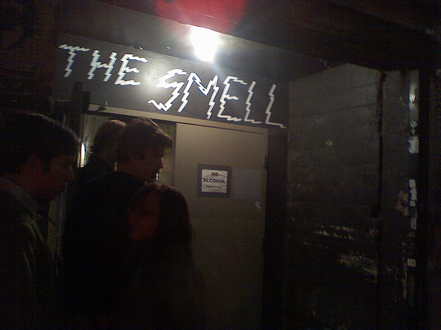 the-smell.jpg