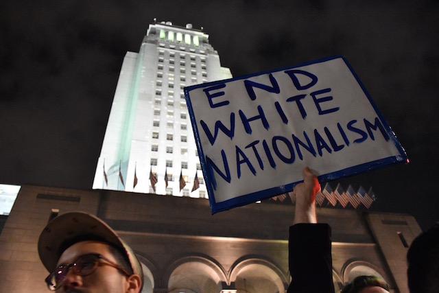 cityhall_protest_640.jpeg
